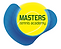 Master Tennis Academy