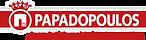papadopoulos_logo.png