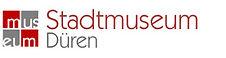 Stadtmuseum-Dueren-Logo.jpg