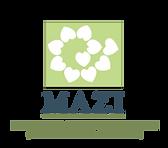 Mazi logo