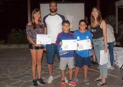 awards_001