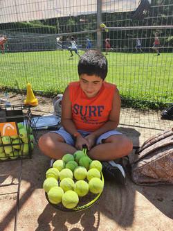 tennis_08_1