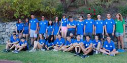 group_002