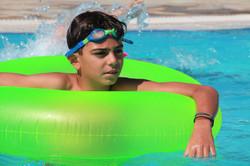 swimming_04