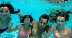 Underwater007