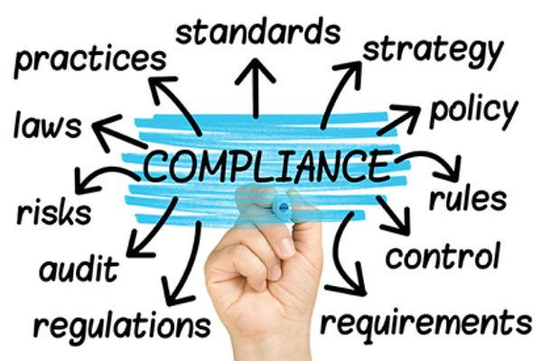 apc_compliance.jpg