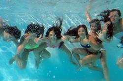 Underwater002