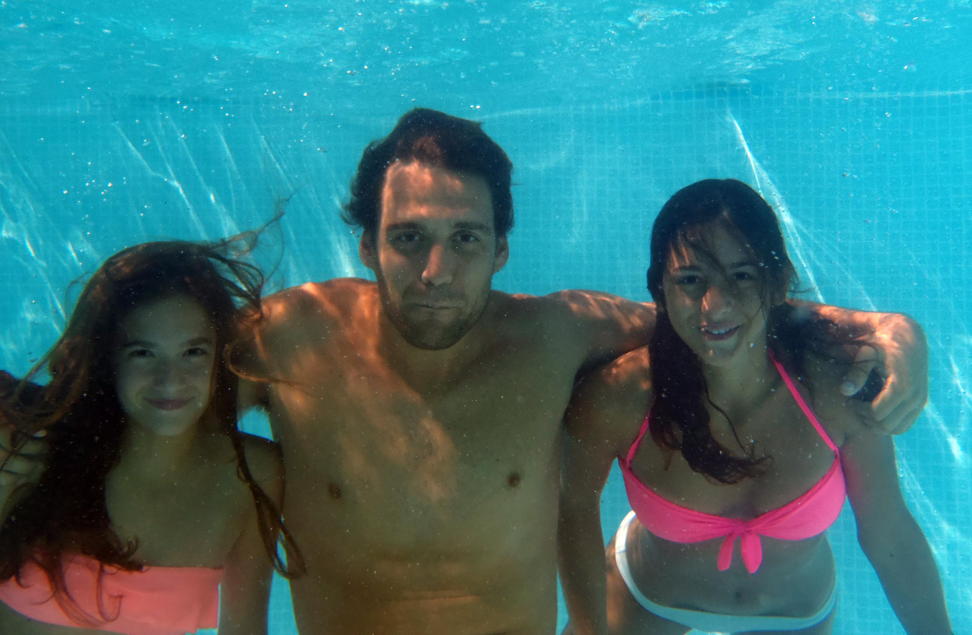 Underwater.004a
