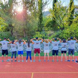 coaches_08