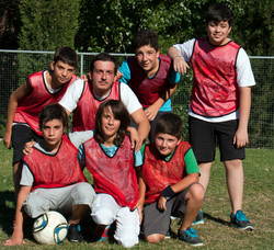 Football007