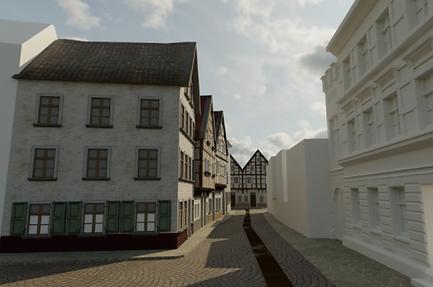 3D-Stadtaufnahme-Dueren.PNG