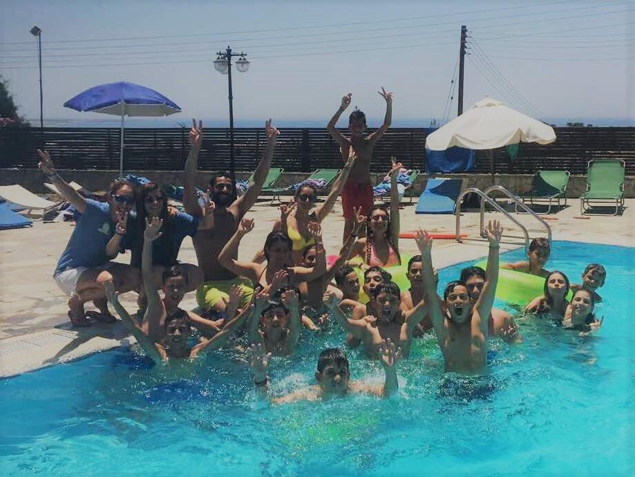 swimming_10