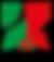 Logo_DWNRW_RGB_©WinDn_2019.png