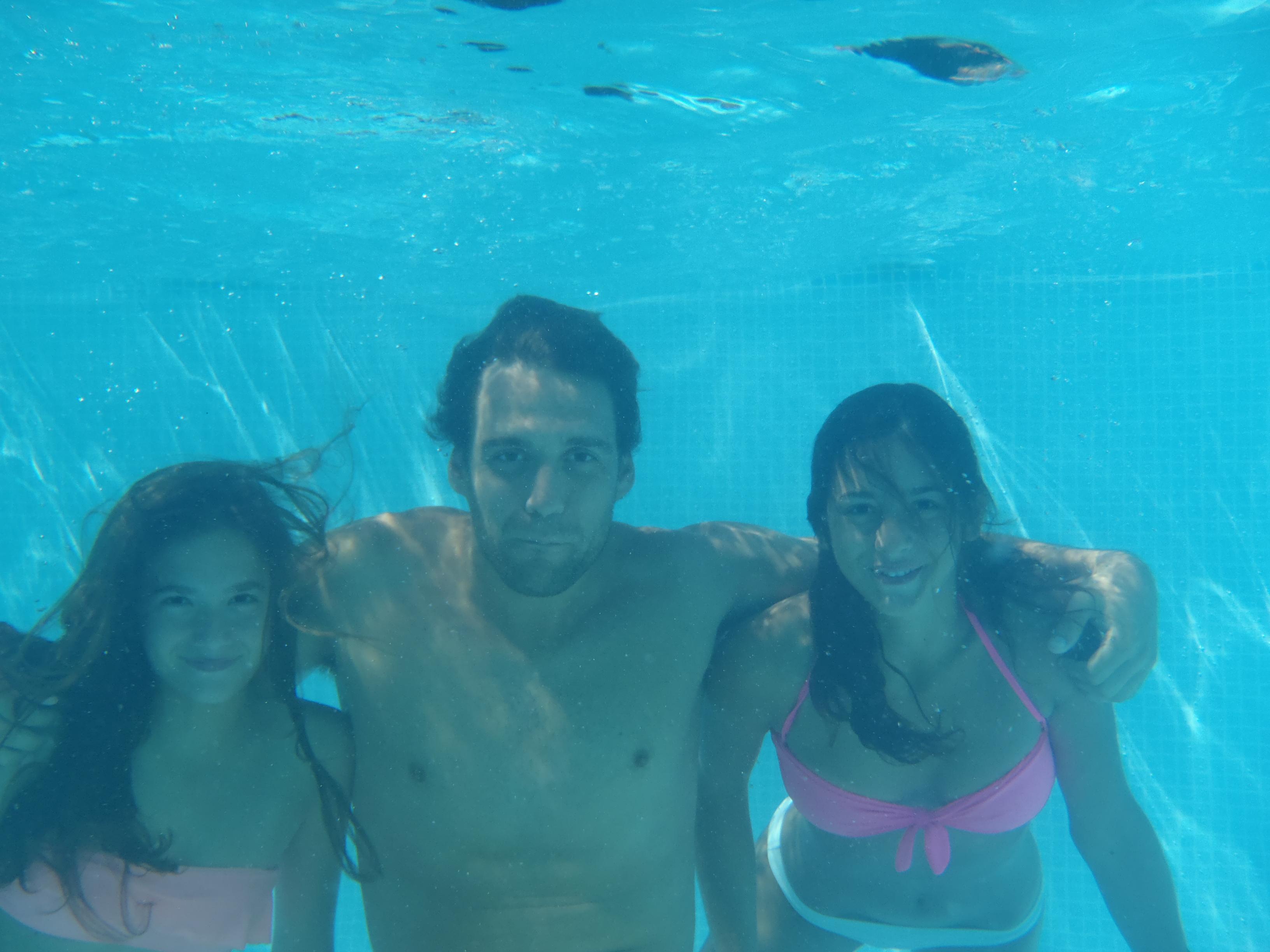 Underwater.004