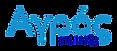 logo_agros_300.png