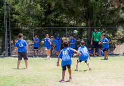 kickball_001