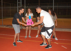 games_002