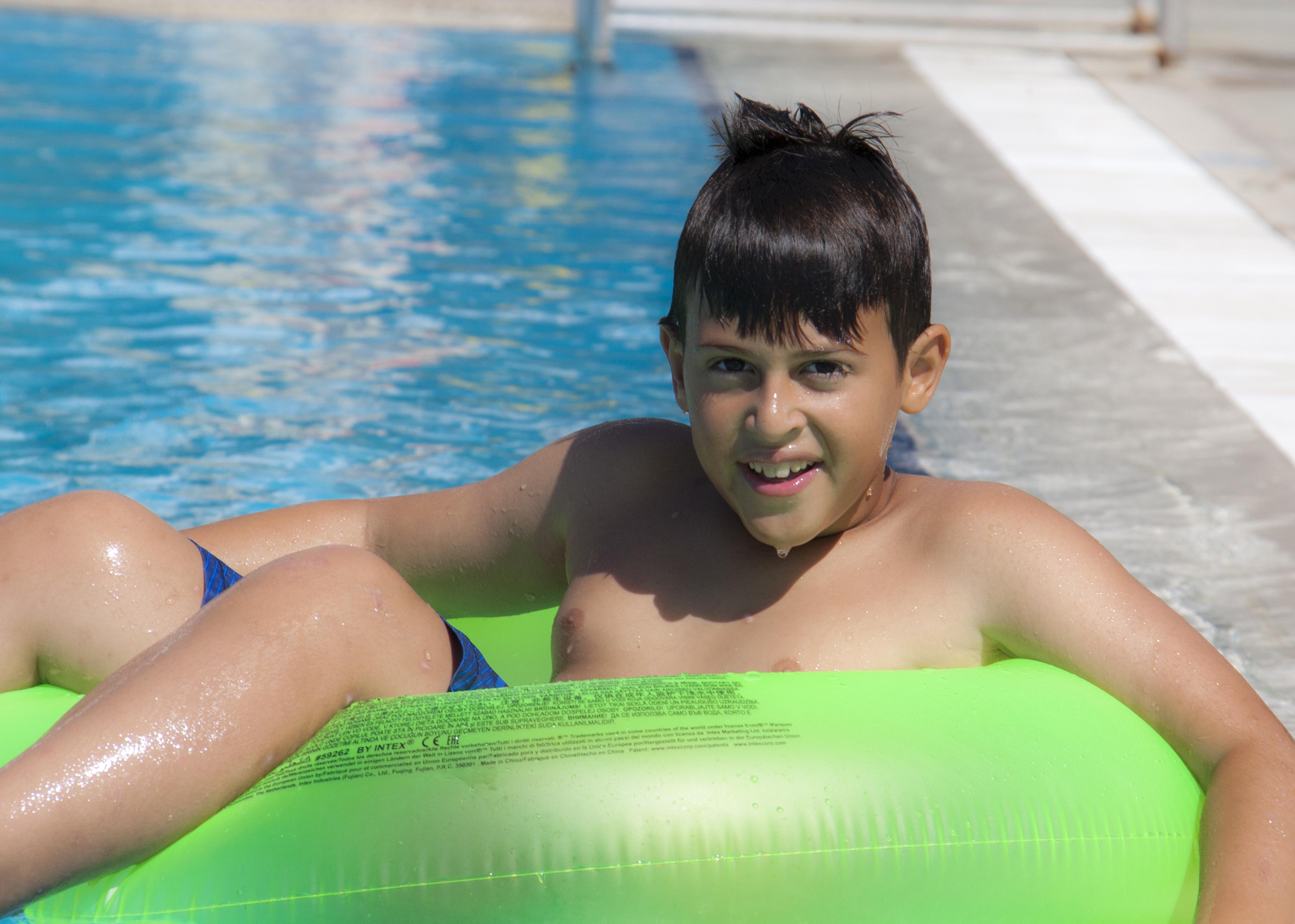 swimming_11