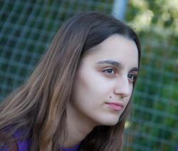 Faces_015