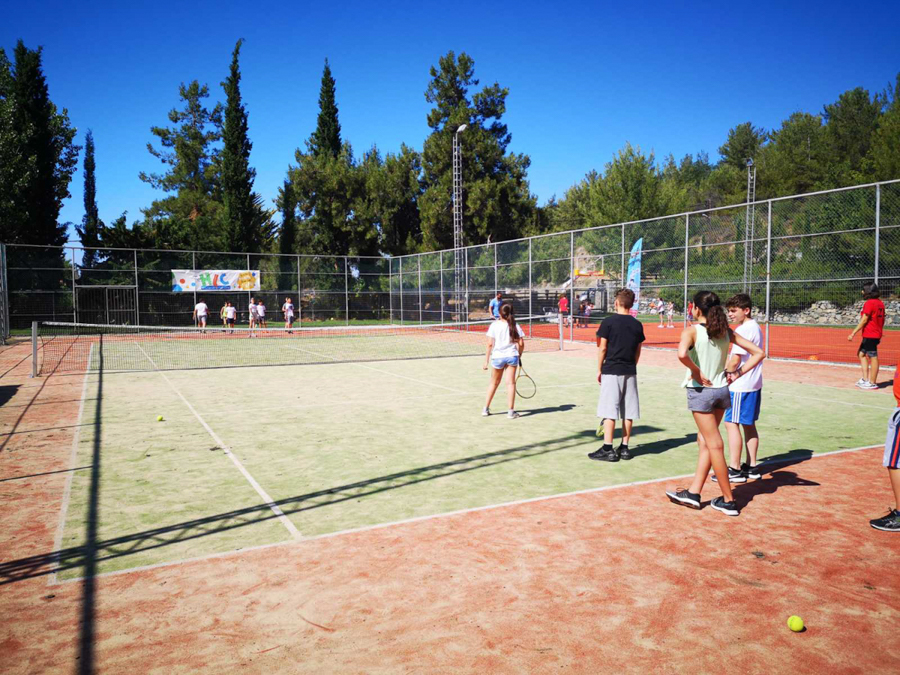 tennis_06_1