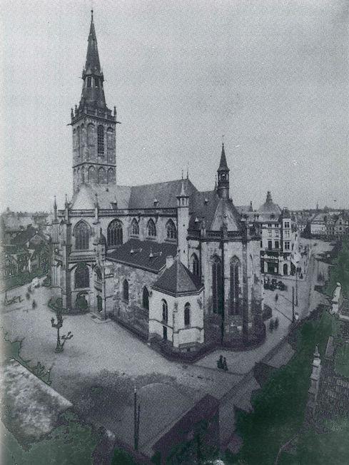 Annakirche%20(3)_edited.jpg