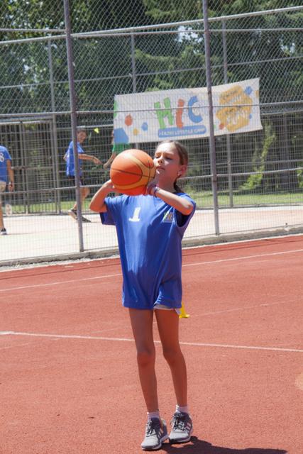 basket_004