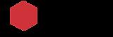 caramondani_logo.png
