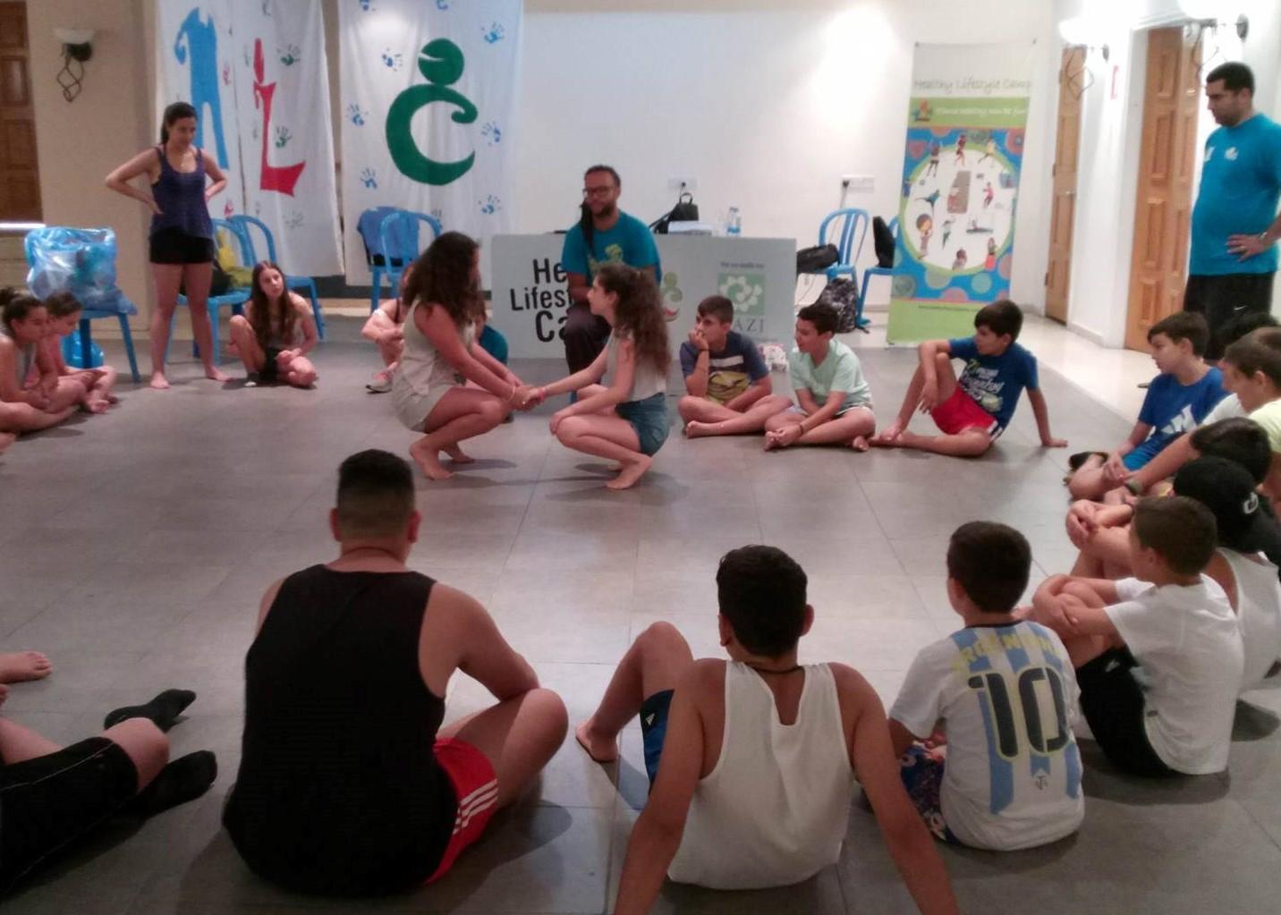 guest_capoeira_02