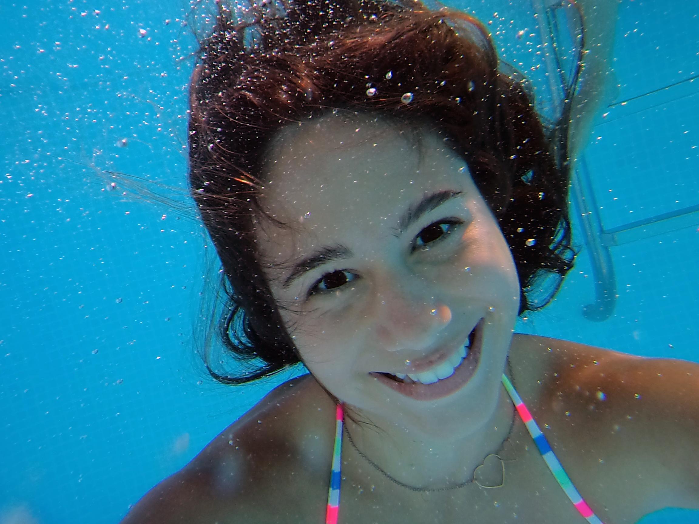 Underwater001