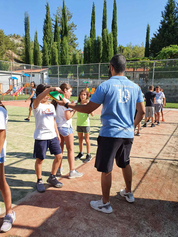 tennis_03_1
