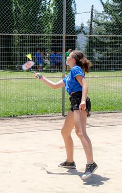 badminton_005