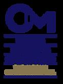 Cyprus Institute of Marketing