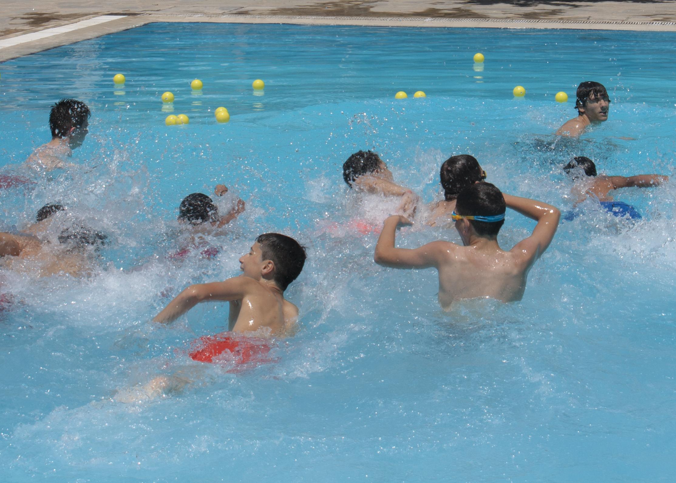 swimming_08
