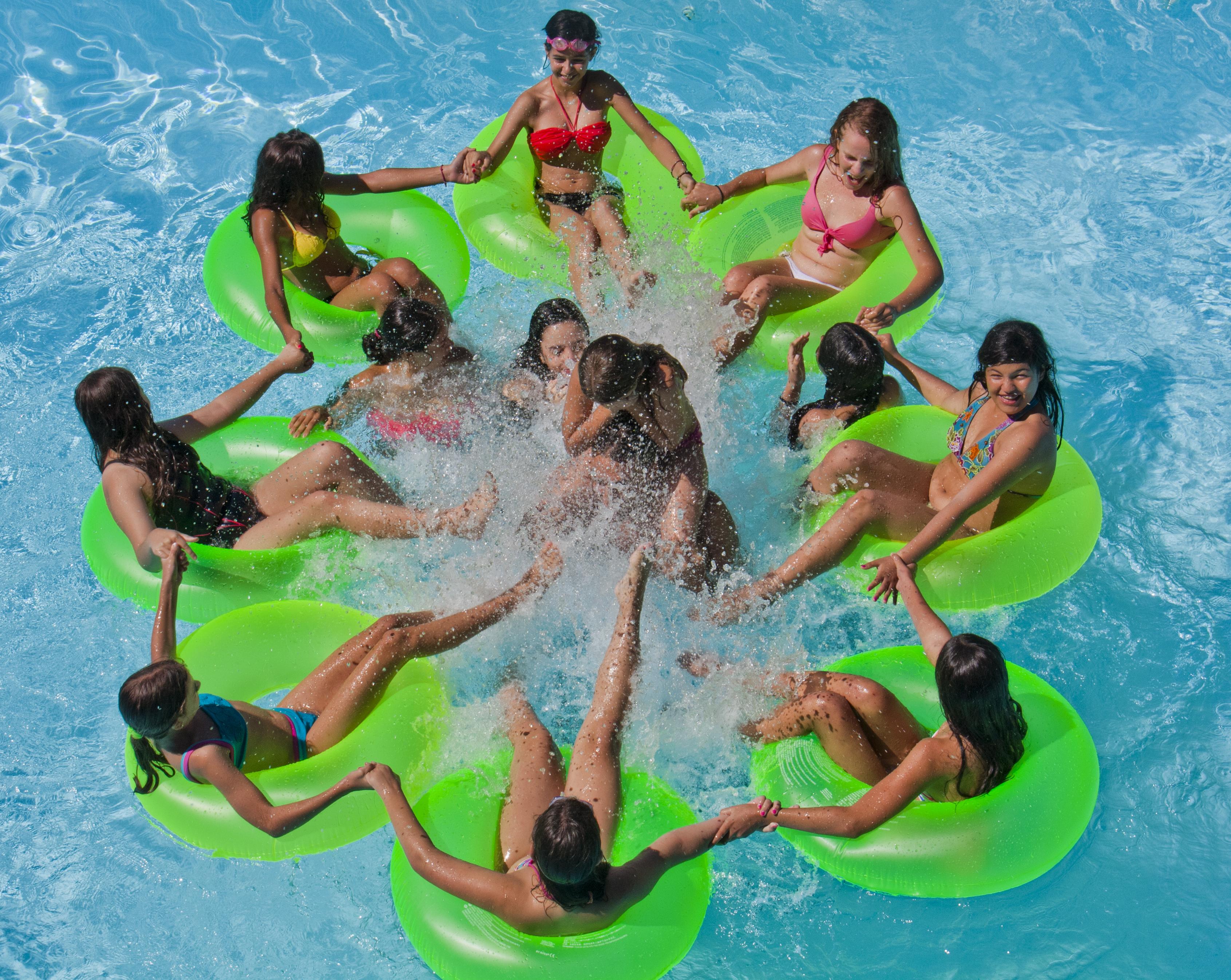 Splash_Circle