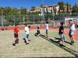 tennis_04_1
