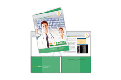 Prognosis folder