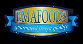 Emma Foods