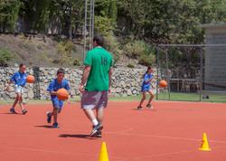 basket_001