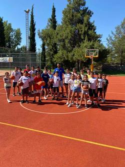basket_01_1