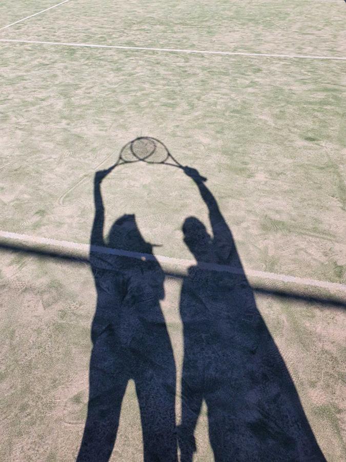 tennis_01_1