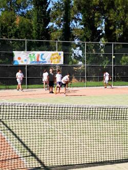 tennis_07_1