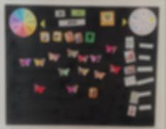 site panneau papillons.jpg