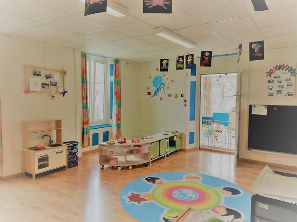 site salle 2 b moustiques.jpg