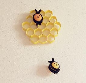 brico abeille.jpg