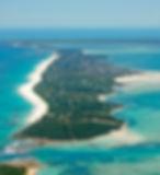 Harbor Island aerial pic.jpg