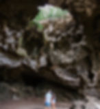 Preatures cave.jpg