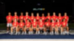 _2019E11-Team.JPG