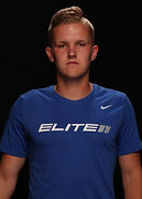 Jacob Conover Elite 11 QB