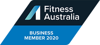 Fitness-Australia-2020-Busniess-Member-F