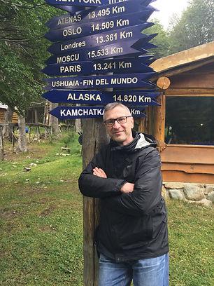 B Ushuaia Tag 2 (36h).JPG